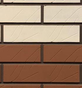 Фасадные панели от производителя в хабаровске