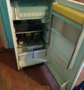 Холодильник Минск 10