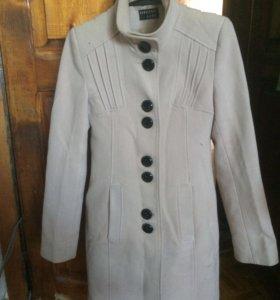 Пальто женское весна - осень