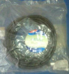 hdmi-кабель 10м