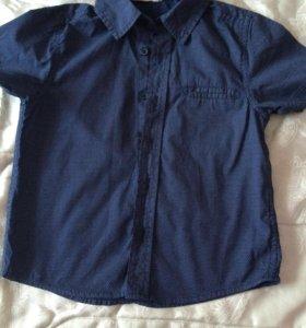 Рубашка GJ