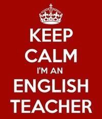 Английский (1-8 классы)