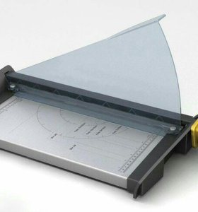 Резак для бумаги Fellowes FS-5410901