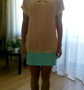 Продам блузку.