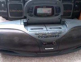 Ремонт радио-электро аппаратуры и телевизоров