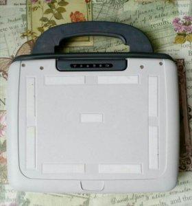 Personal computer Model No:E09E16