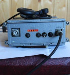 Радиостанция Р-853 В2.