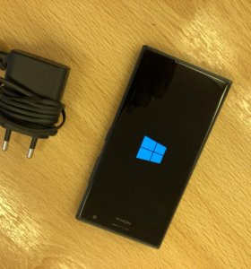 Смартфон Nokia Lumia 730 Dual Sim