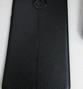 Huawei P Smart + гарантия на второй год