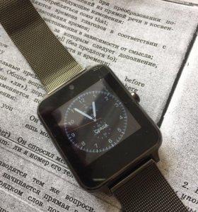 Smart watch GT09