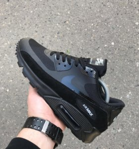 Кроссовки Nike Air Max90 Hyperfuse