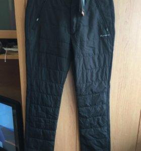 Зимние брюки Outventure новые