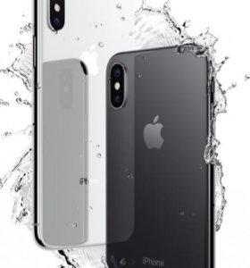Копии iphone
