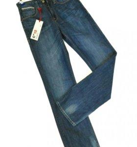 Мужские джинсы Celio