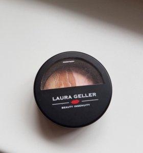 Бронзер Laura Geller