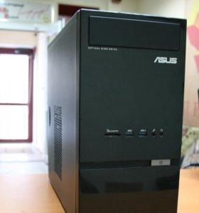 Системник Intel 2 ядра