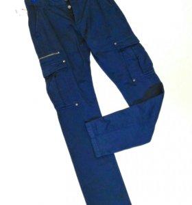 Новые брюки от фирмы Celio