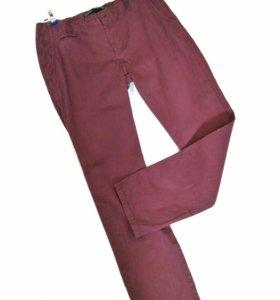 Новые брюки от Collezione