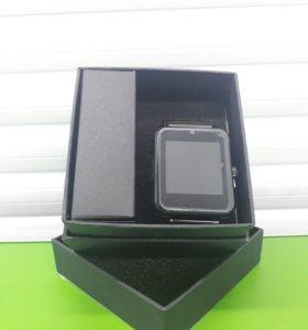 Смарт часы Colmi GT08