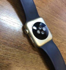 Apple Watch 2 series 42mm