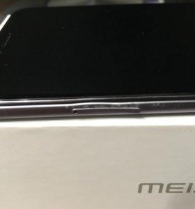Продам Meizu Note 3