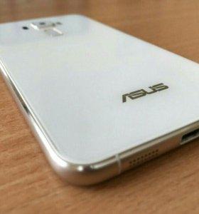 Asus Zenfone3 64gb ze552kl