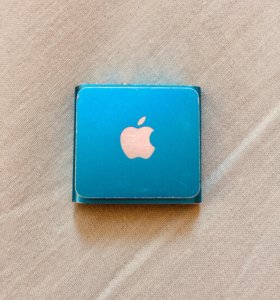 iPod Shuffle 16 gb