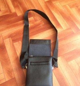 Оригинальная сумка POLO