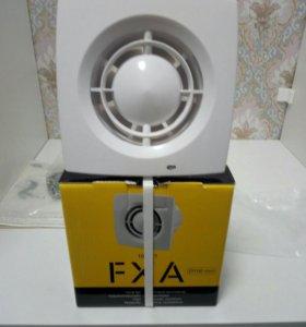 Вентилятор FXA