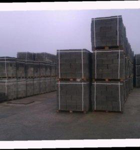✔ Стеновой блок, от производителя ☎ Привезем!