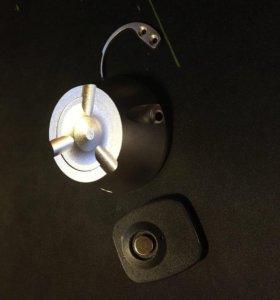 Съёмник бирок (неодимовый магнит)