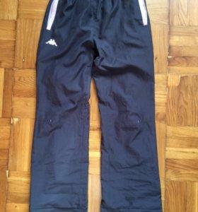 Спортивные женские штаны Карра