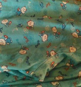 Продаю пижаму :)
