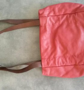 сумка LILITH (неубивашка)