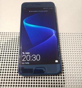 Huawei honor 9 64gb
