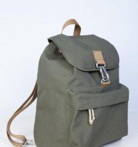 Рюкзак в стиле милитари MILITUM
