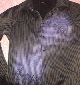 Рубашка Pierrini Milano