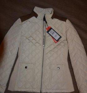 Продам куртку Top Secret