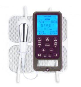Послеродовый электростимулятор мышц таза