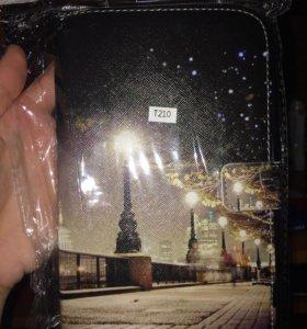Чехол для планшета Samsung galaxy