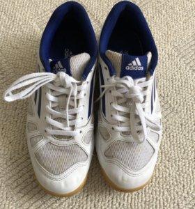 Кроссовки adidas для настольного тенниса