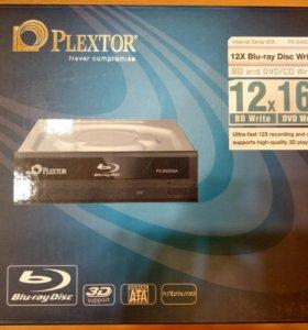 Plextor PX-B950SA
