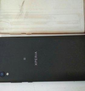 Sony Xperia l1 16gb(17)