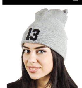 Black star wear Тимати шапка оригинал