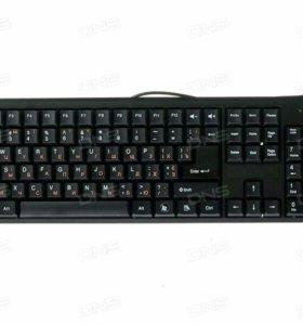 Клавиатура стандарт