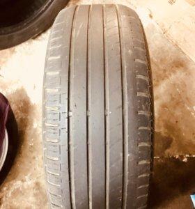 Шины Bridgestone R18