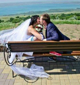 Фото Видео Свадьбы Юбилеи Крестины Венчания