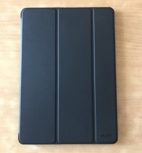 Чехол на iPad 2017