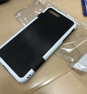 Чехол iPhone 7 Plus, iPhone 8 plus