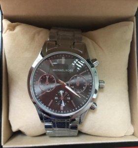 Часы реплика Michael Kors